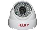Camera IP J-Tech JT-HD5125A